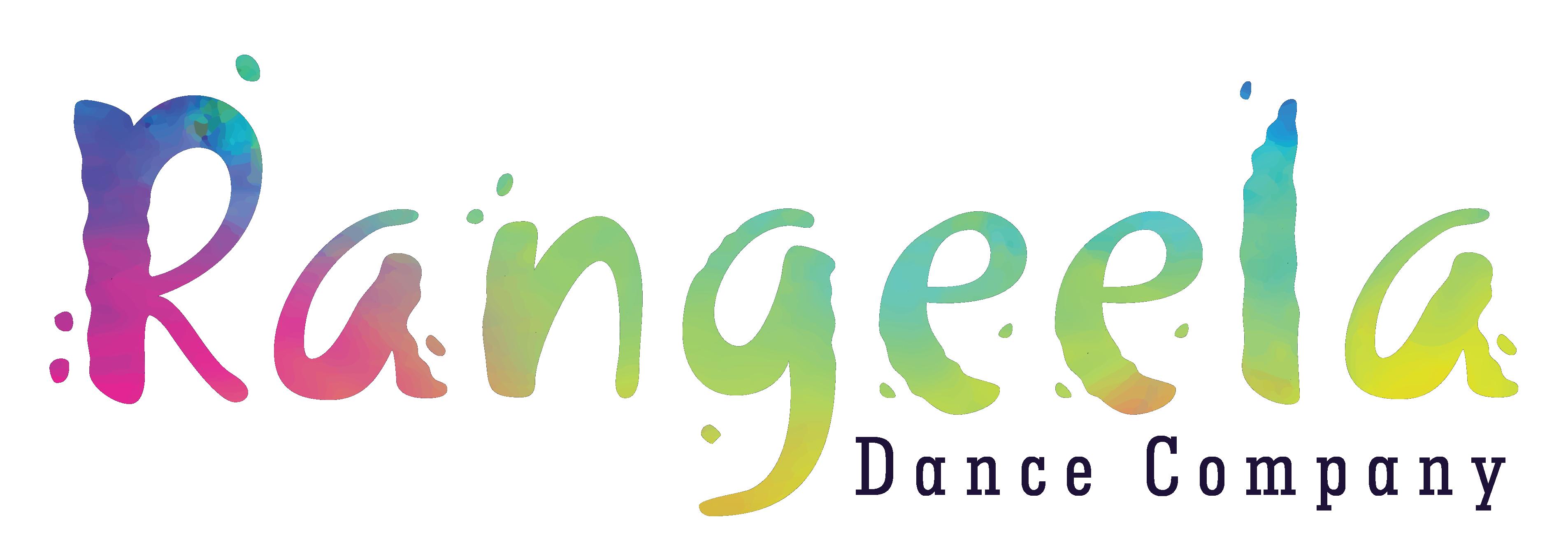 Rangeela Dance Company