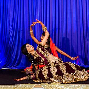 Wedding Performances